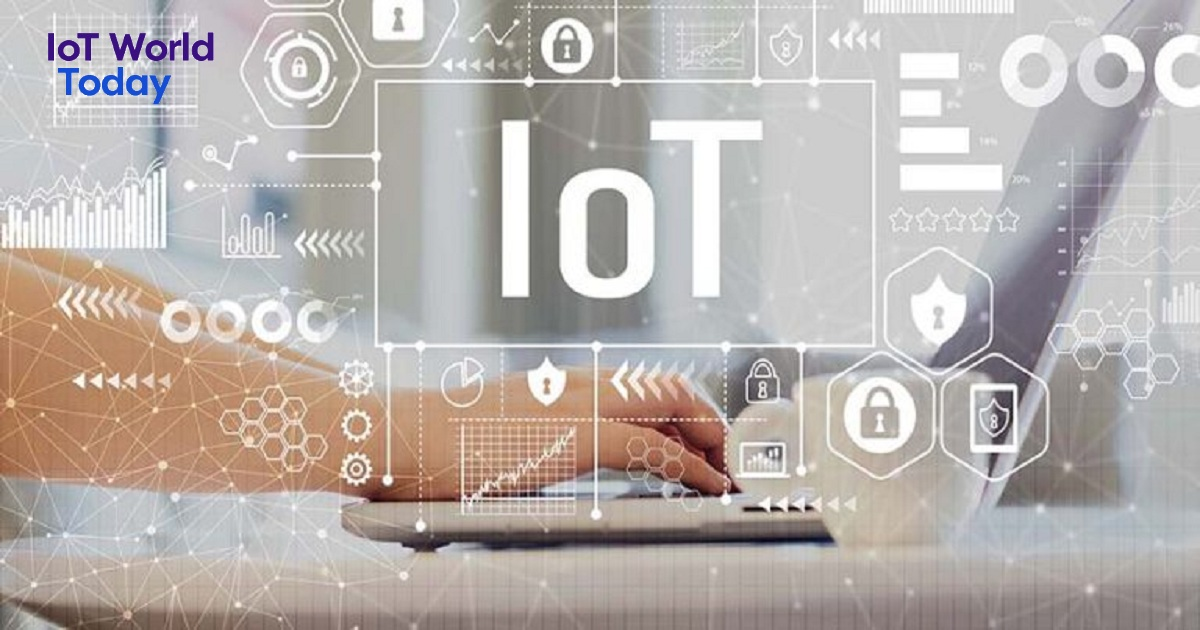 Key Considerations for Selecting an IoT Platform