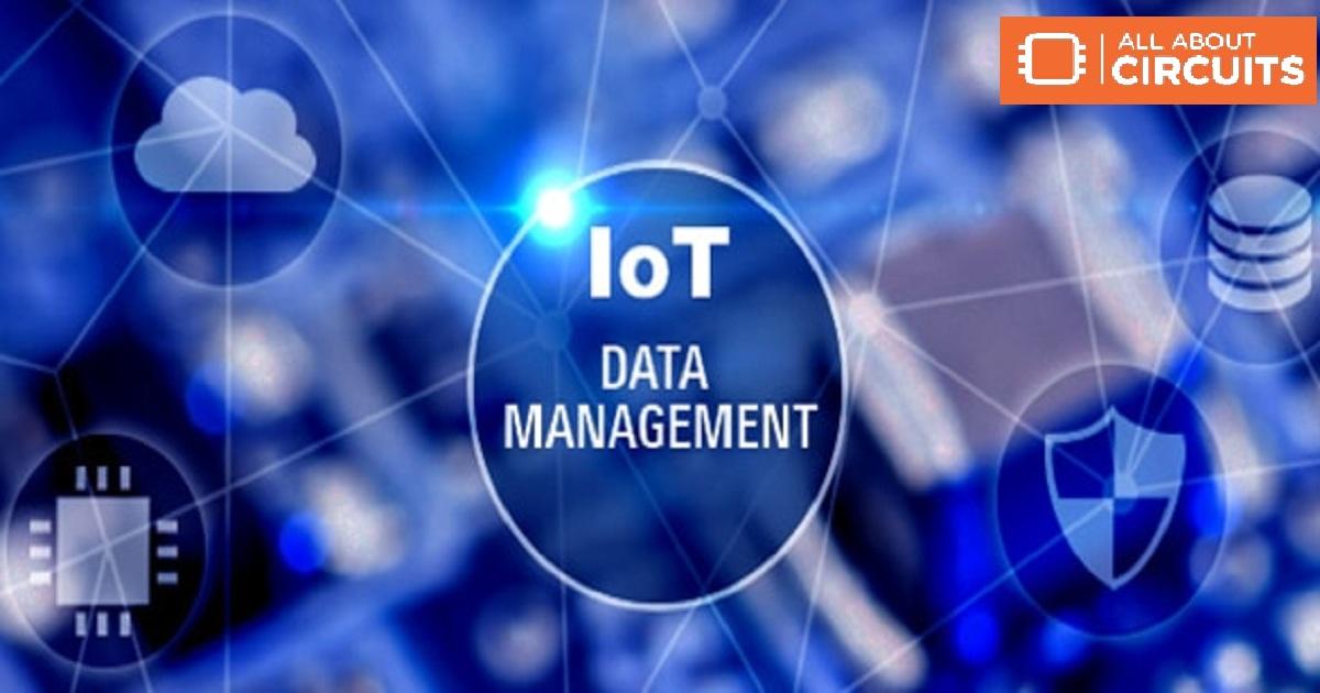 On-Demand: Building a Verified IoT Data Management Platform
