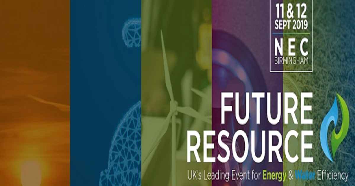 FUTURE RESOURCE & FUTURE IOT