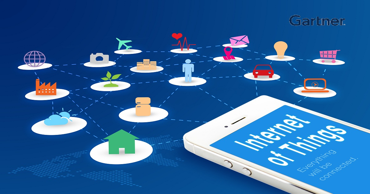 Learn From Real-World IoT Experience and Related Best Practices