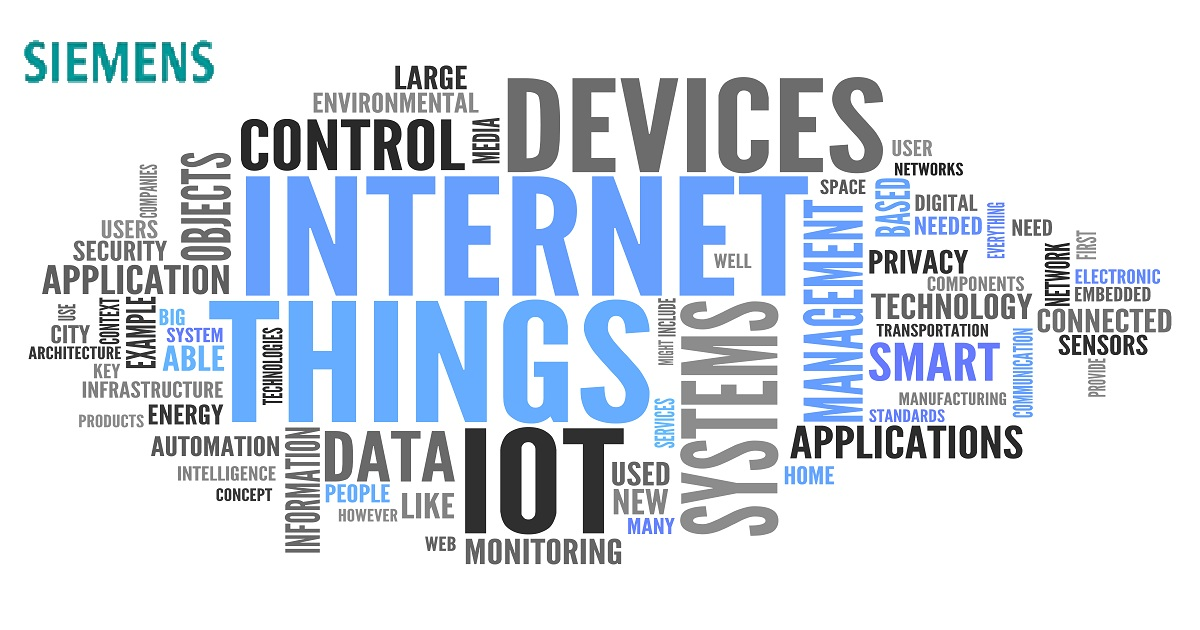 Webinar: Internet of Things (IoT) and Good Software