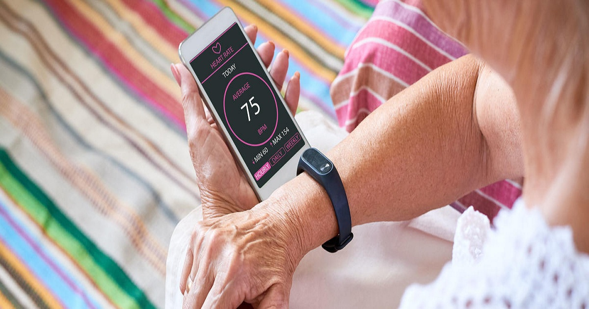 WHY IOT DEVICES ARE A WORTHY INVESTMENT FOR HOSPITALS