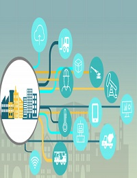 HOW IOT WILL TRANSFORM MANUFACTURING
