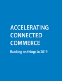 ACCELERATING CONNECTED COMMERCE