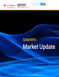 SDN/NFV: