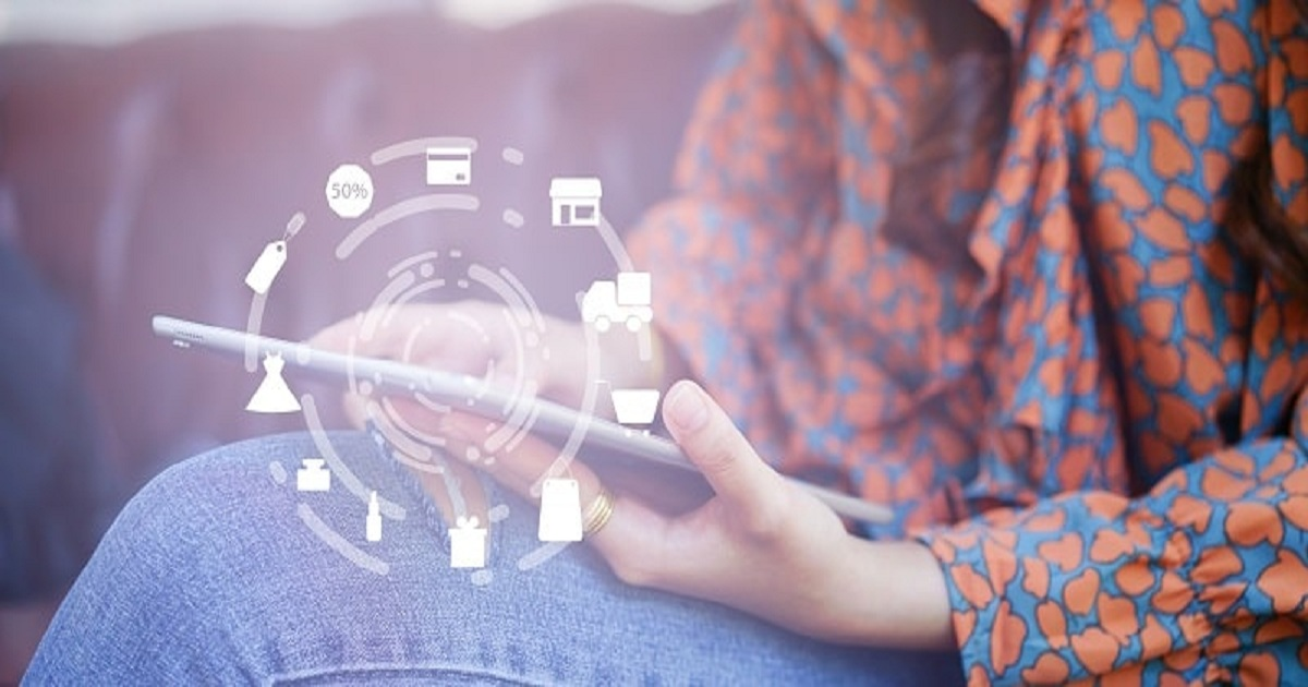 PAYMENTS AND THE INTERNET OF THINGS (IOT)