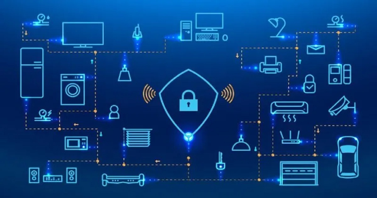 CAN MILLIMETER WAVE HELP CONNECT BILLIONS OF IOT DEVICES?