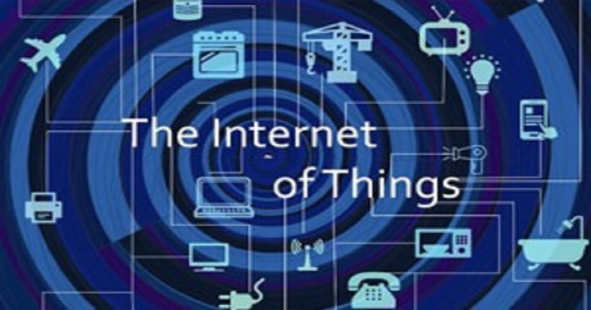 OVER 4,000 IOT DEVICES BRICKED BY SILEX MALWARE