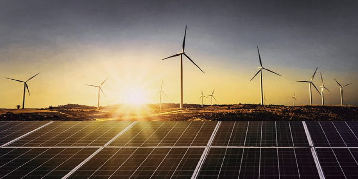 IOT PLATFORM FOR FIGHTING CLIMATE CHANGE GAINS GROUND