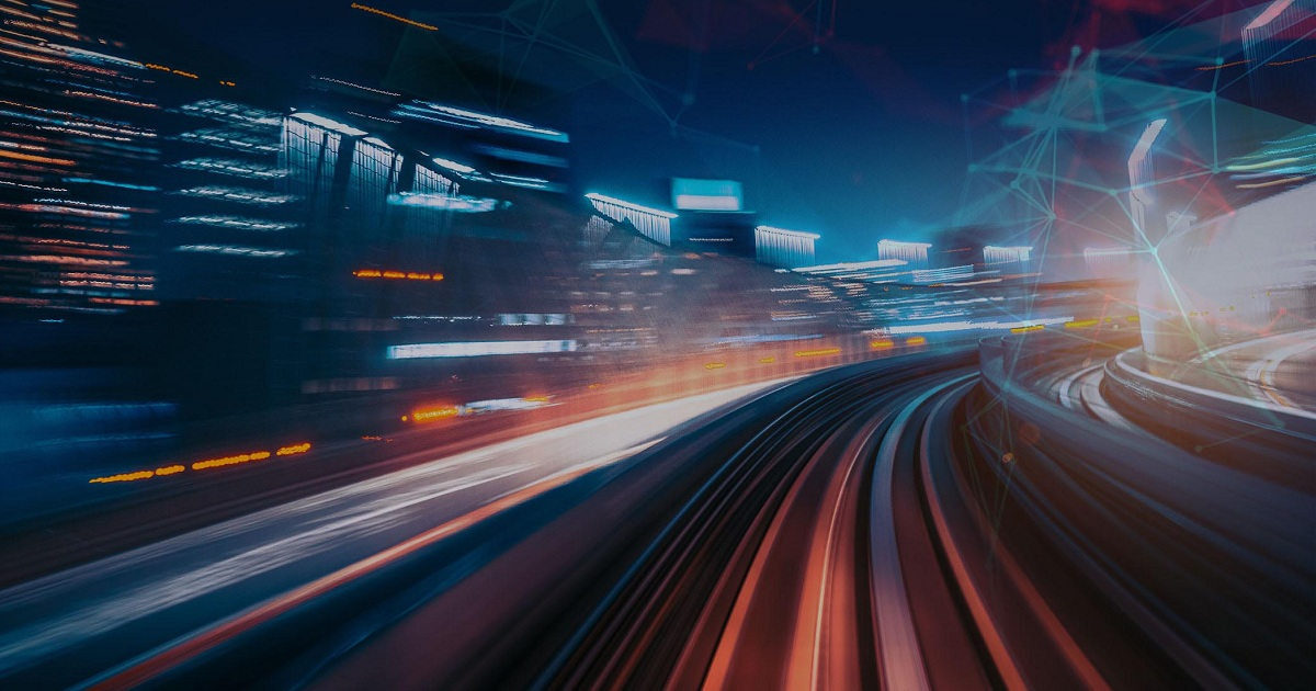 How Cellular IoT Drives Smarter Solutions and Greater Productivity
