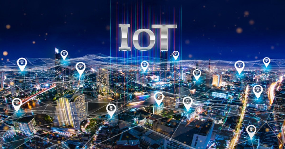 Monetizing IoT security and parental control in connected homes