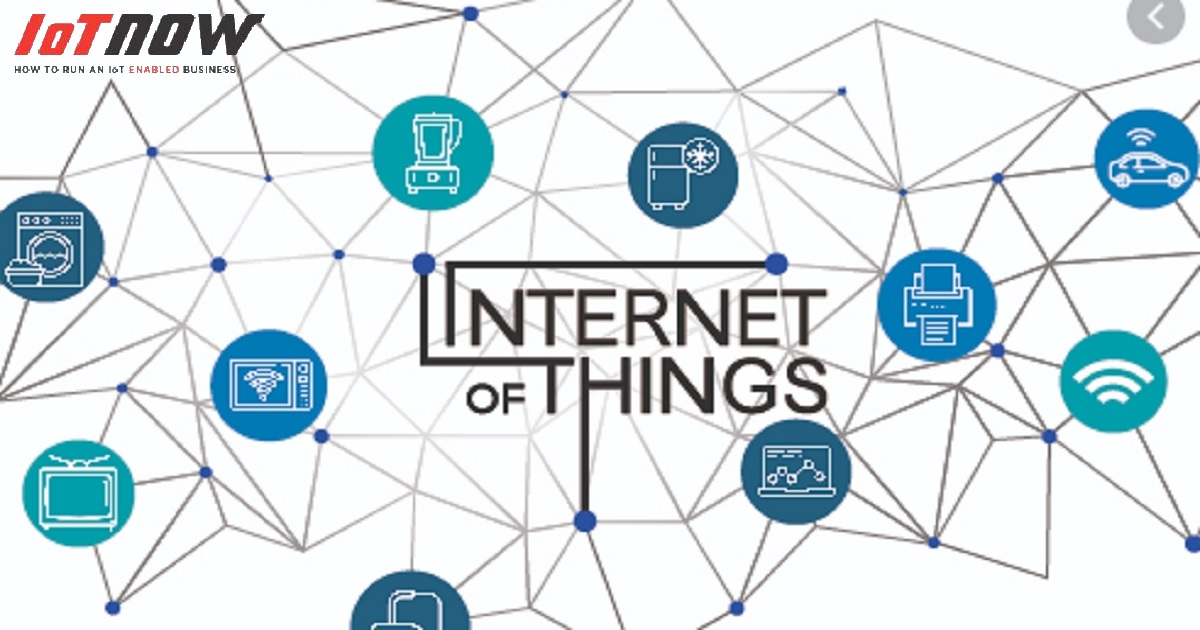 10 Things That Will Kill Your IoT Application, and How to Fix Them