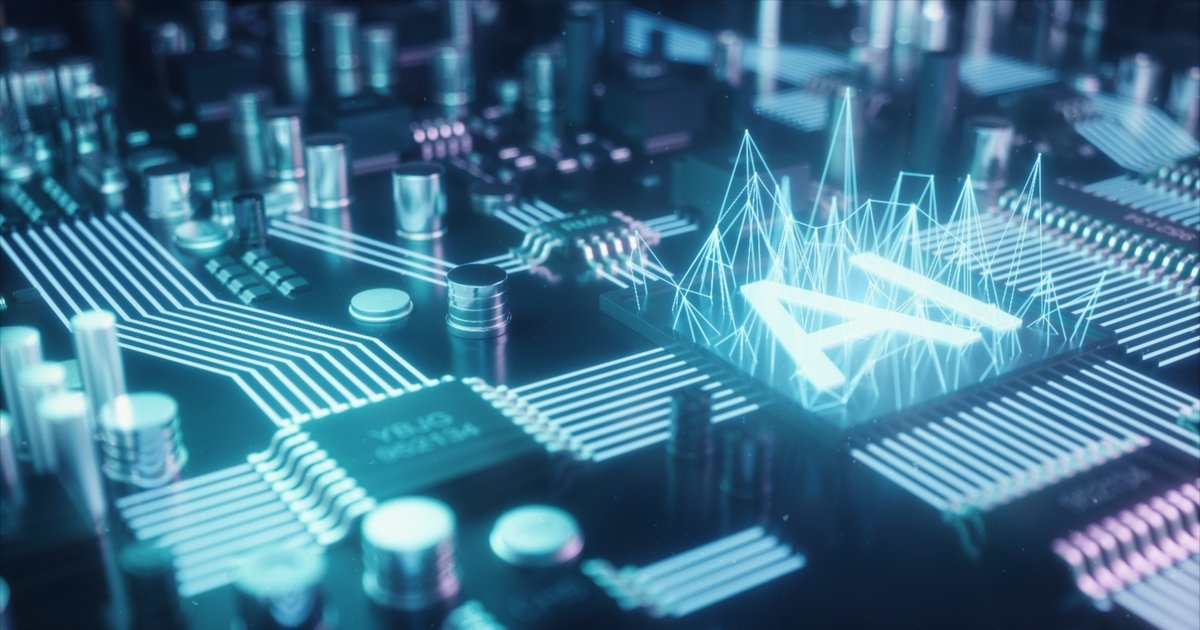 State of the Edge: Exploring the Intersection of IoT, AI, 5G and Edge Computing