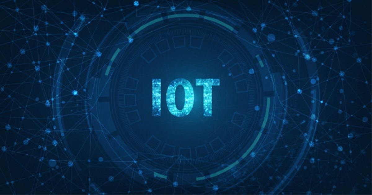 2020 ConsumerElectronics& the IoT (Internet of Things): The Next Wave of Digital Evidence in Claims & Litigation