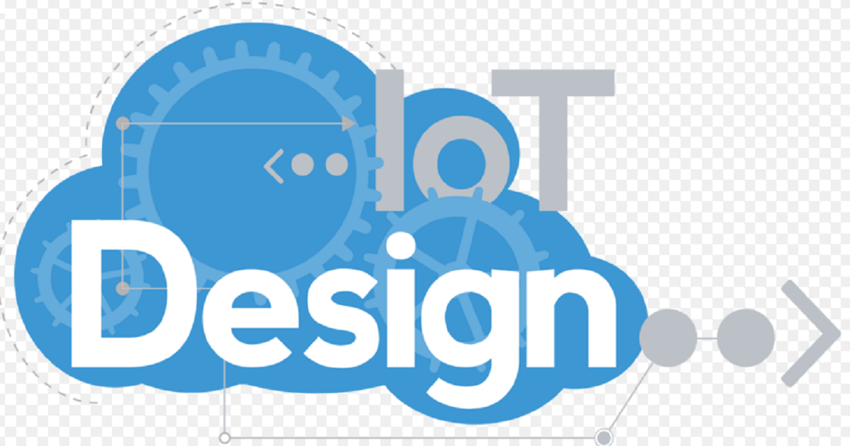 IoT - Transforming the Design Process