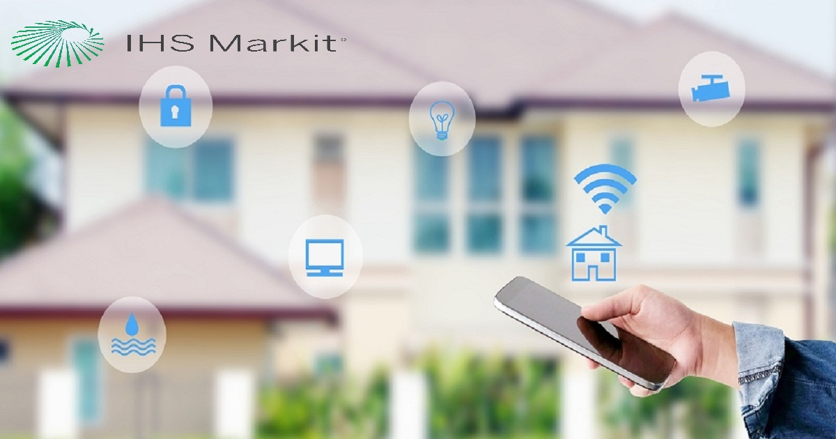 IoT connectivity: Wi-Fi vs. Bluetooth vs. everything else