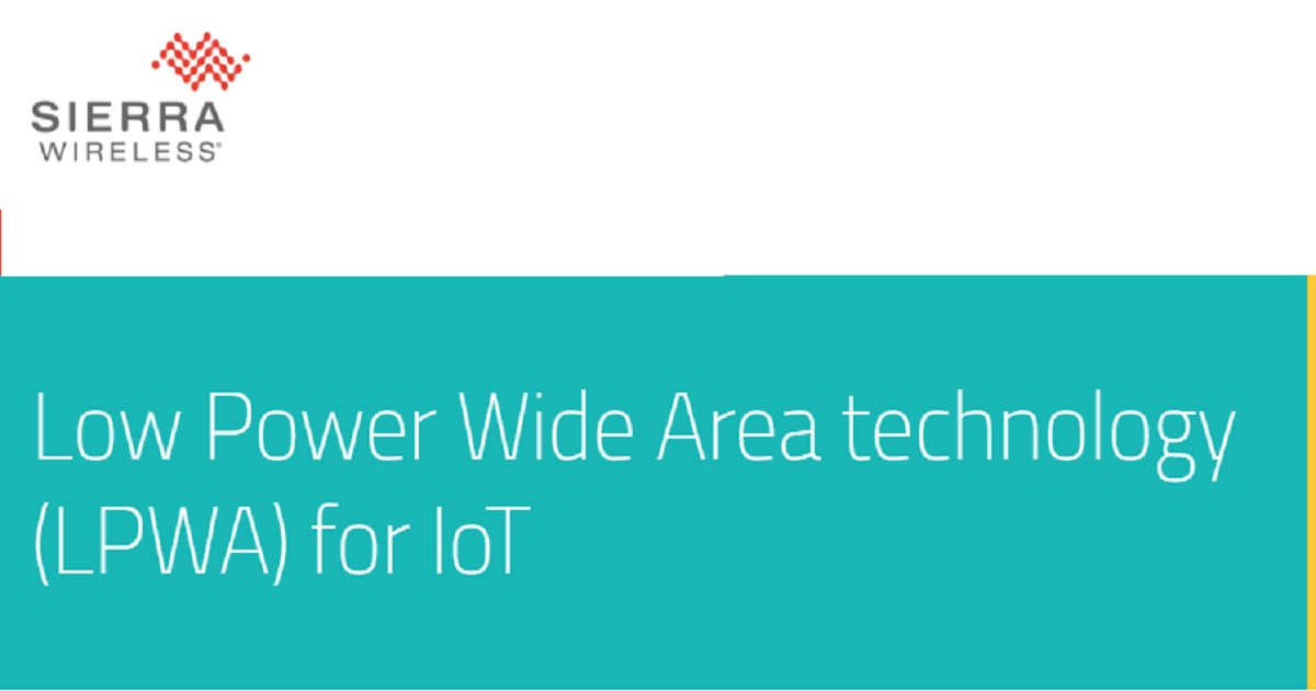 Industrial IoT Solutions Using Microsoft Azure IoT Suite