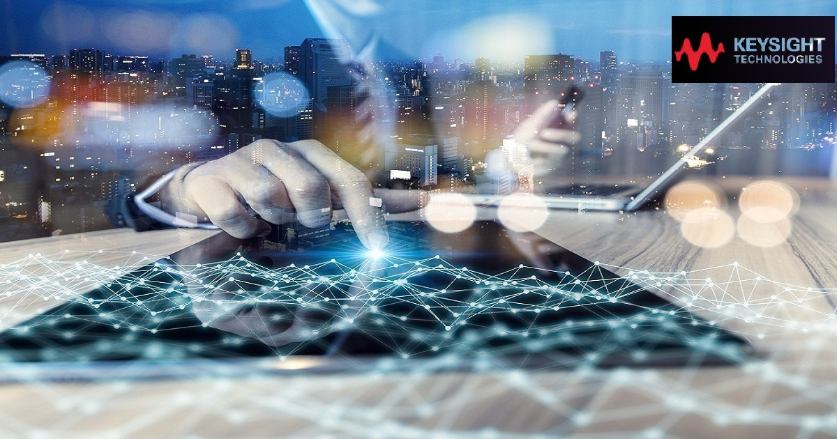 Key Methods to Prevent IoT and Cybersecurity Threats