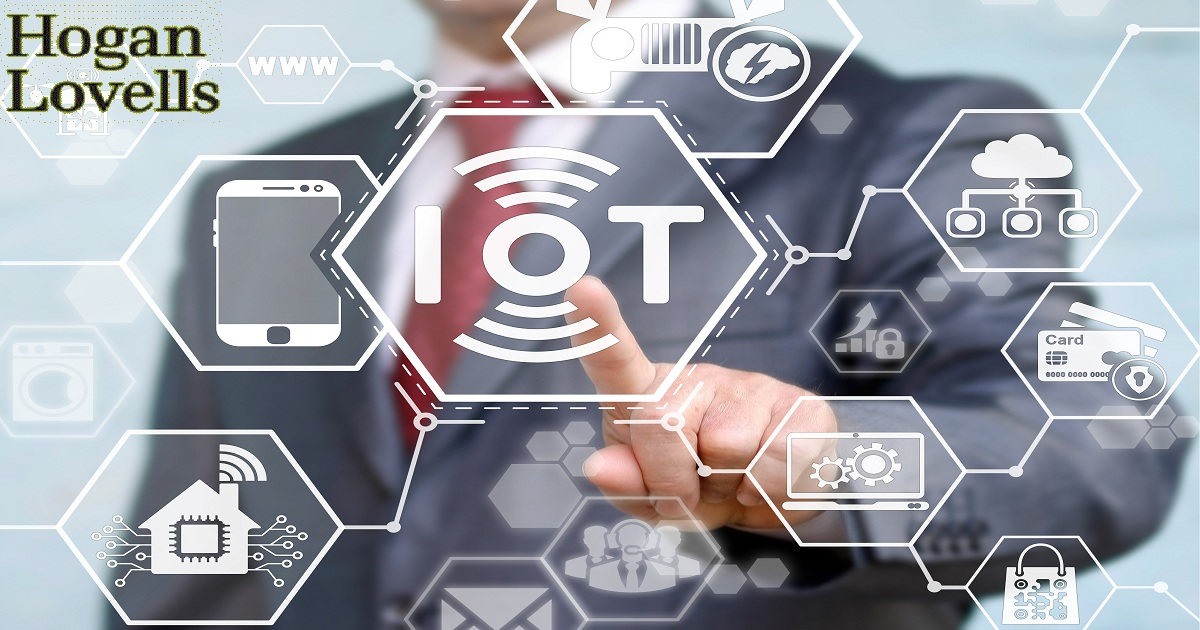 Cyberthreats in the Internet of Things