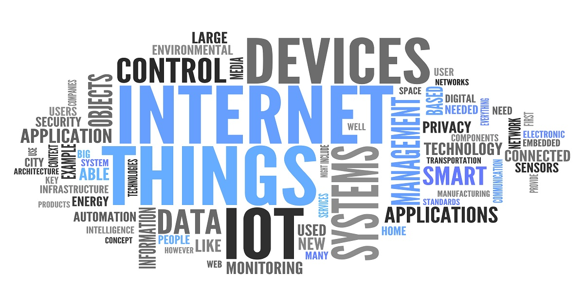 Brazil issues decree for national IoT plan