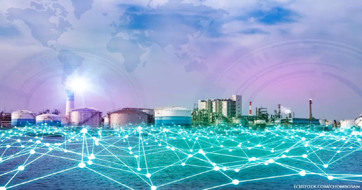 IoT by name or nature? Delivering experience over appearance