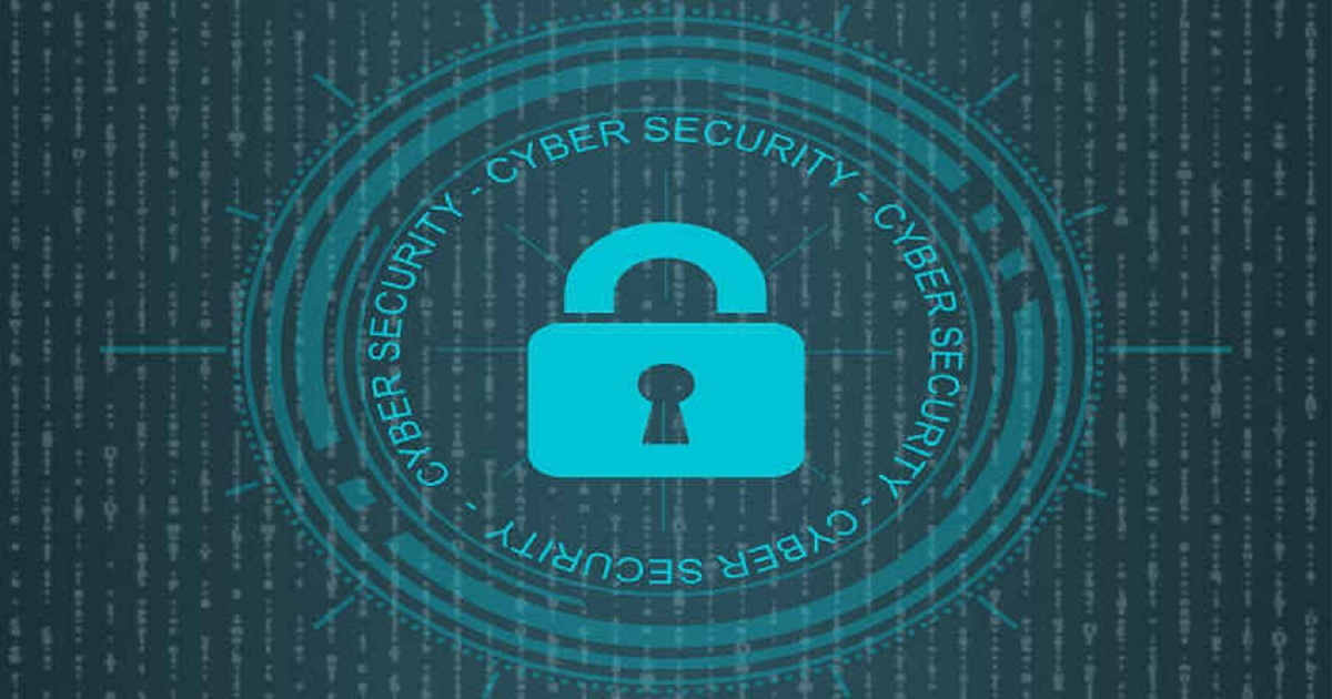 Atos enforces security of IoT ecosystems with new dedicated Hardware Security Module