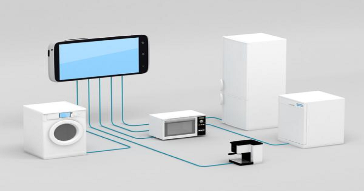How safe is your smart house? Ministry commissions IoT research