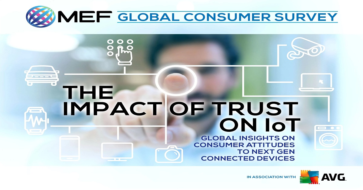 How to Engineer Growth of Consumer IoT Adoption