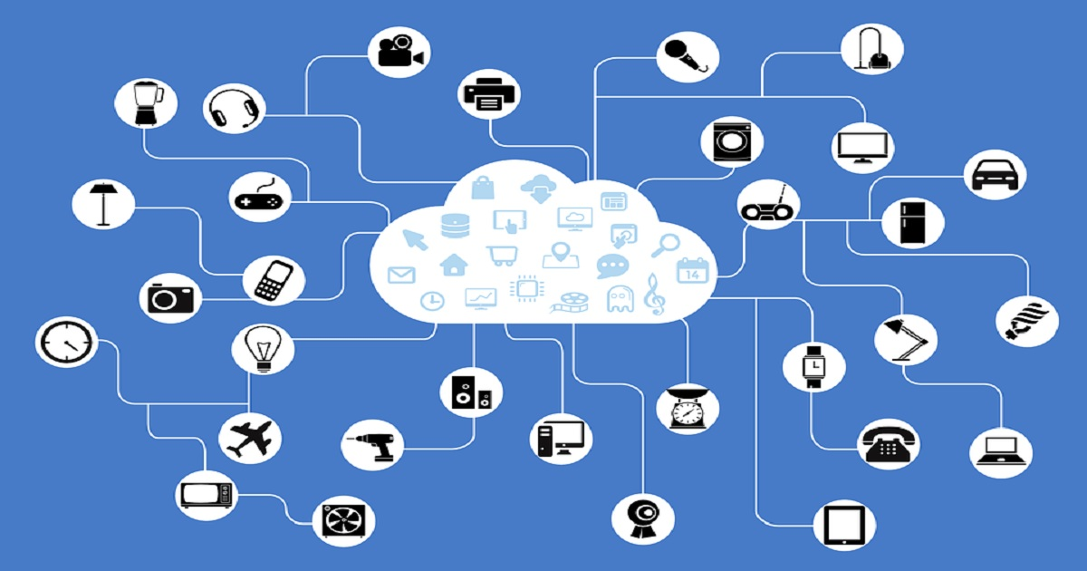 Internet of Things market is changing: More but smaller projects to dominate