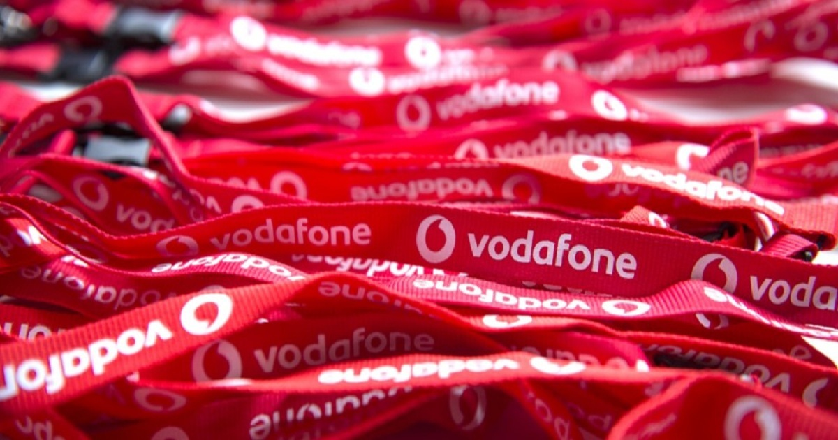 Vodafone: Partnerships like AT&T and ARM will drive IoT success