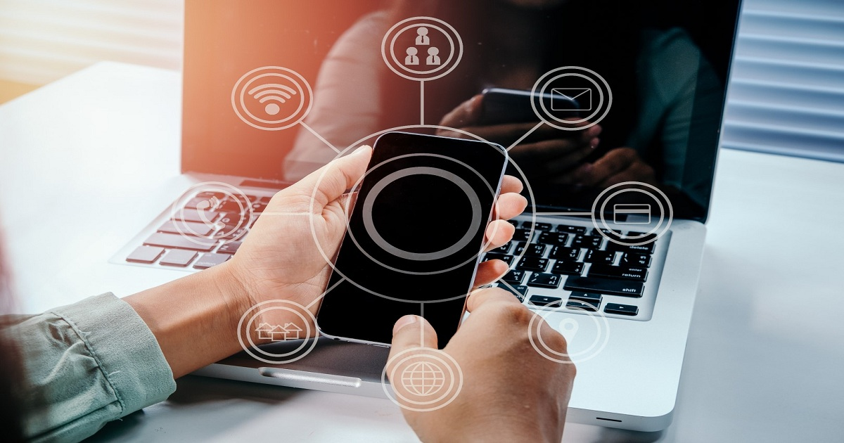 Digital transformation projects will continue to disrupt the customer experience in 2019, says Aspect Software