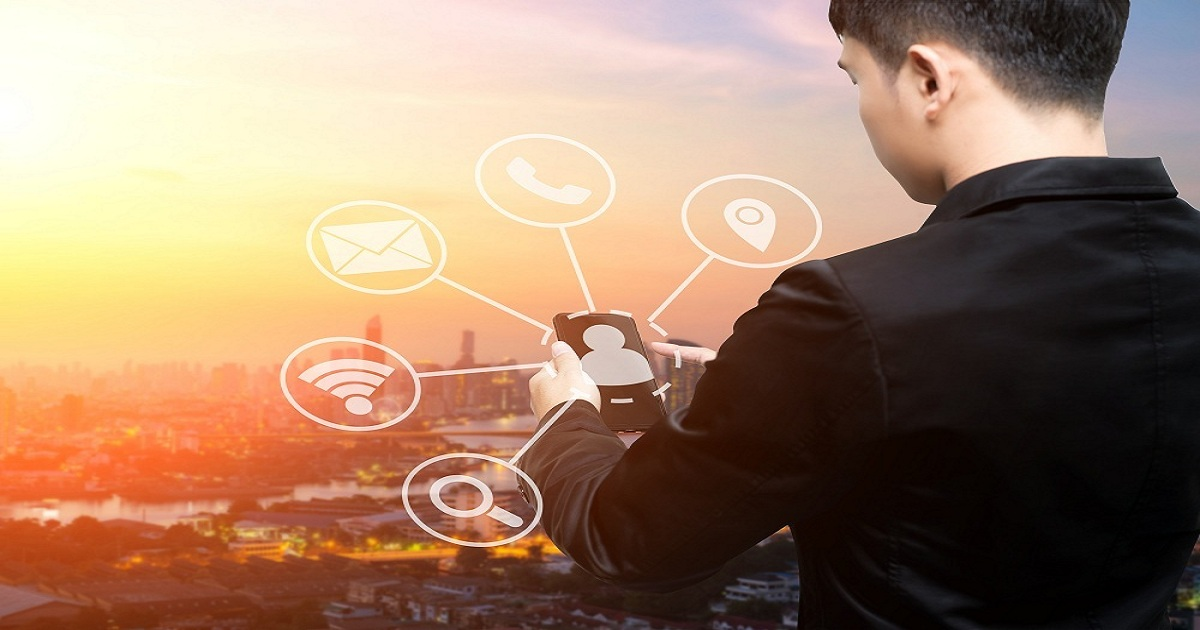 Ericsson touts new cellular IoT approach