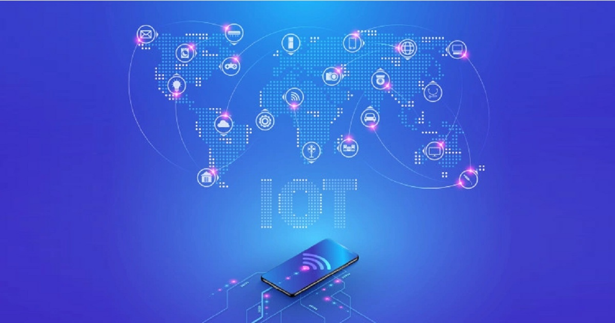 Quantum Integration Develops IoT Platform Which Provides Electronic Enthusiasts With Hardware and Software Solution