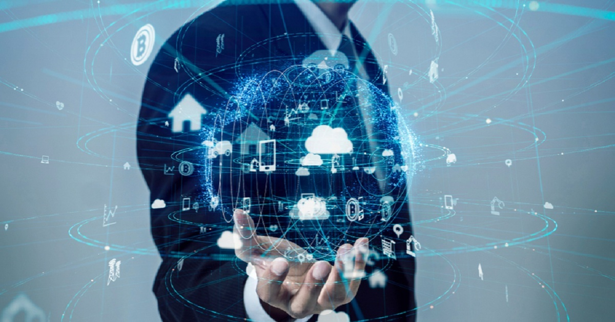 SAP wants to power the next generation of IoT