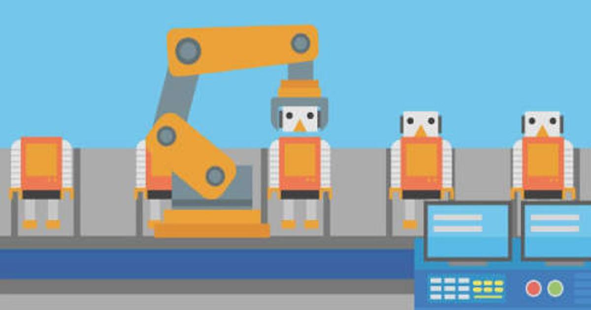 IoTium Plugs Kubernetes Into IoT to Boost Edge Management