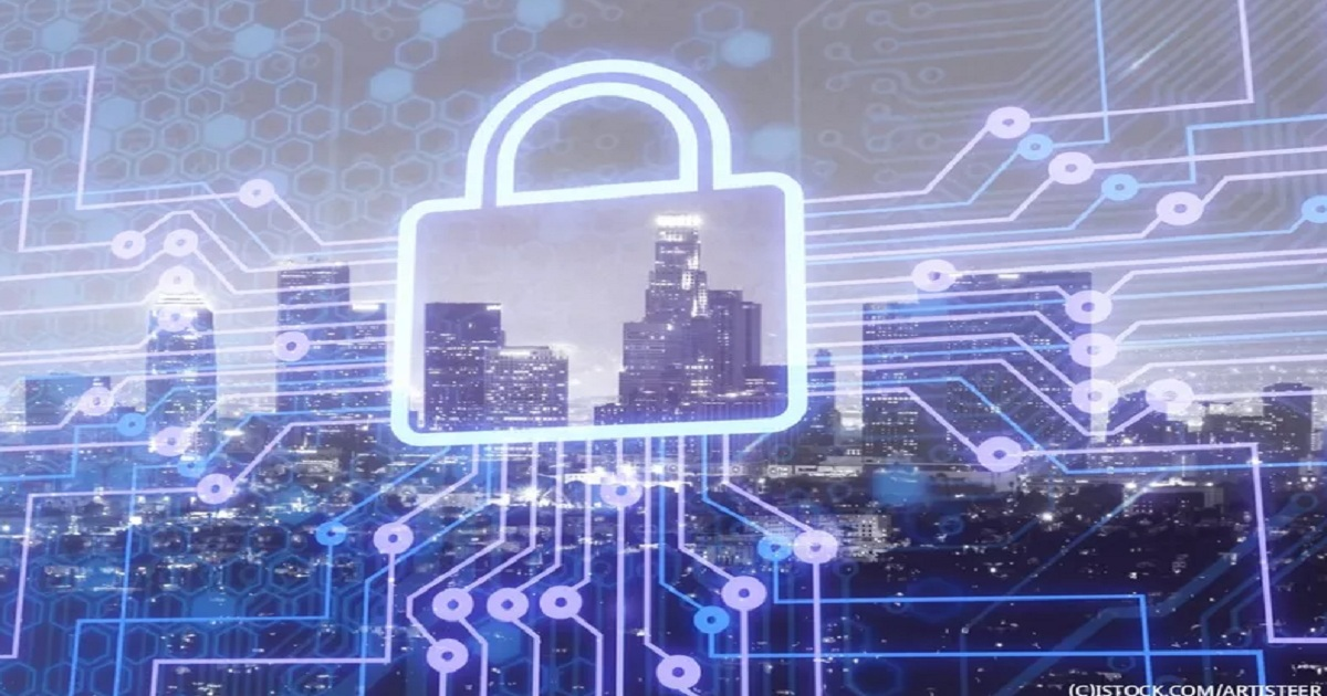 Fairhair Alliance aims to address IoT infrastructure security risks in new whitepaper