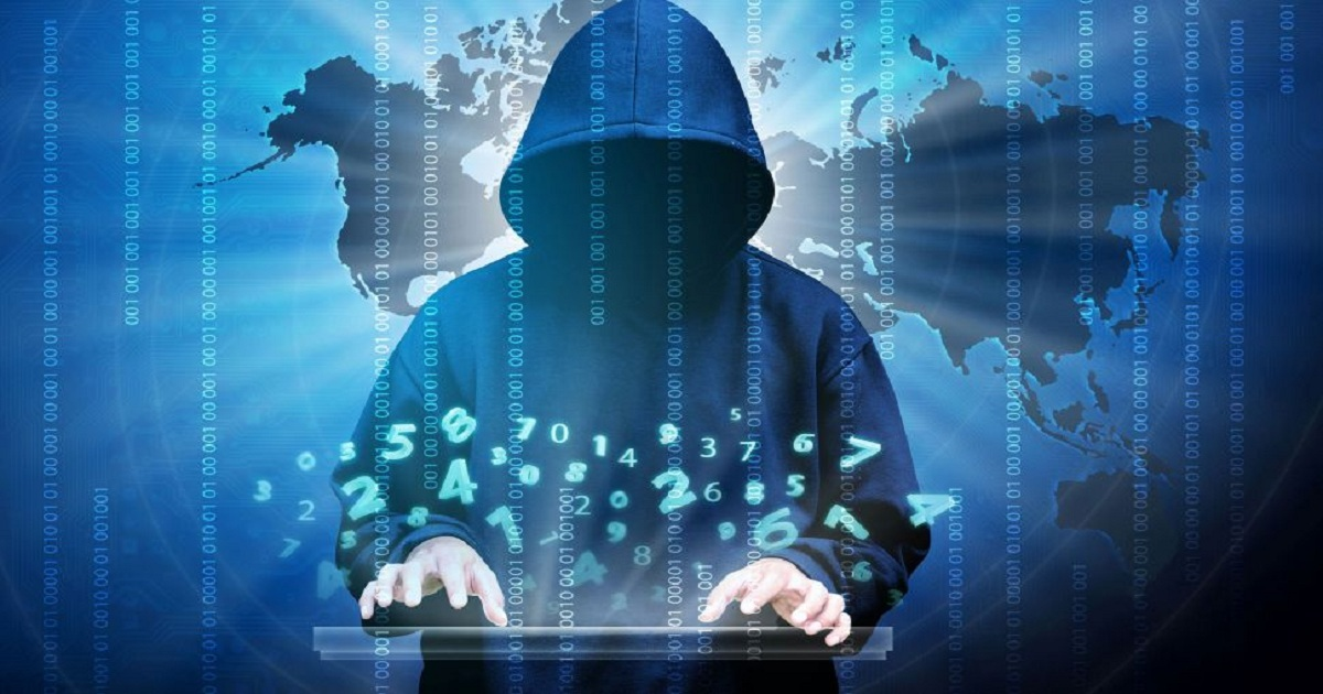 Fake apps and IoT attacks top 2019 threats
