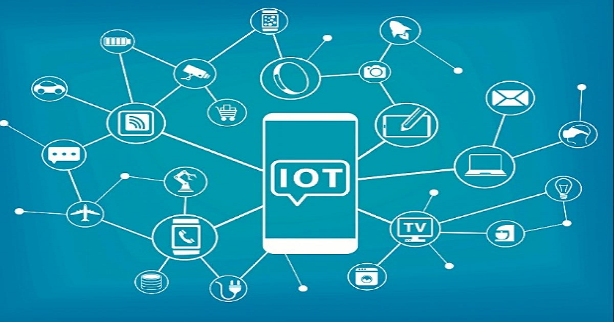 Nasscom and global Internet body join hands for global research in IoT