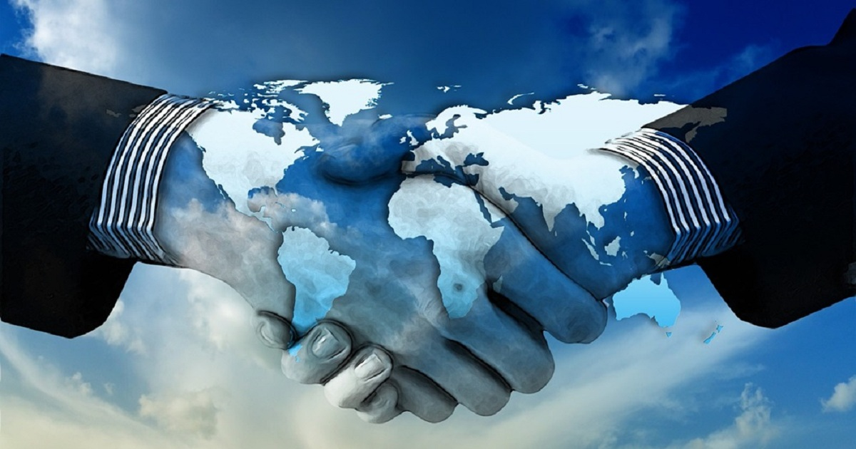 Industrial Internet Consortium and IoT Alliance Australia Announce Liaison