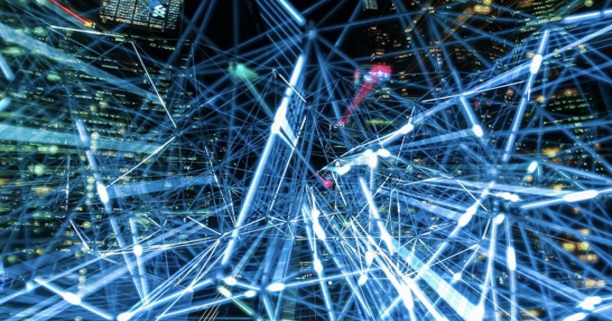 No stars for Australia's missing IoT cyber stars