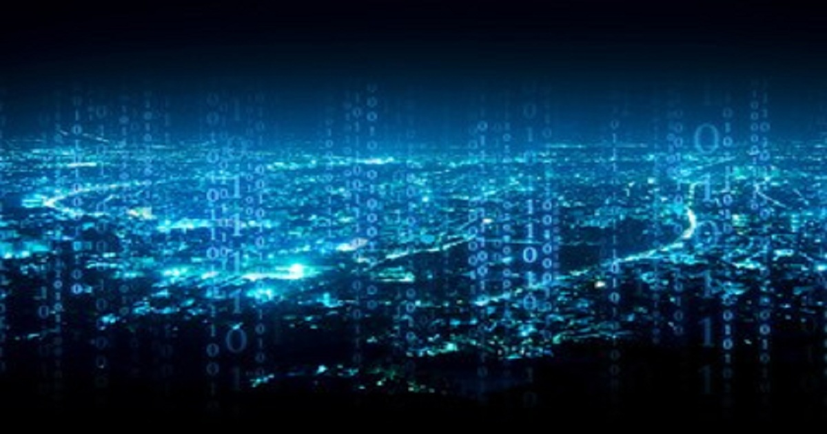 Four predictions for the cellular IoT market