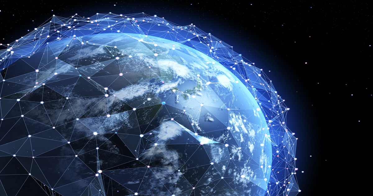 Sequans Collaborating with Lockheed Martin on World-First LTE over Satellite Solution