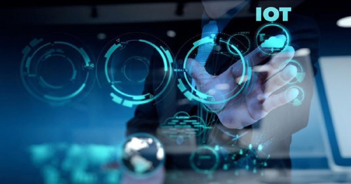 Why IoT success rests with the right API strategy