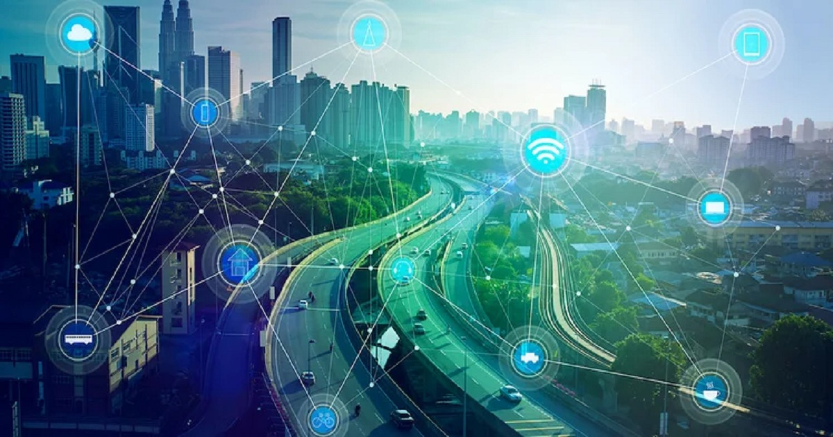Will SD-WAN Solve IoT's Toughest Questions?