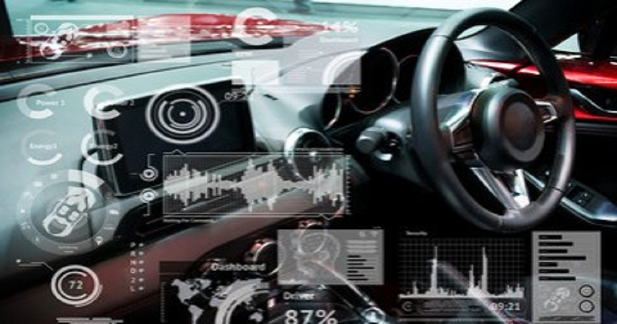 Korea Telecom Selects Gemalto to Deliver out-of-Box Connectivity for Connected Cars