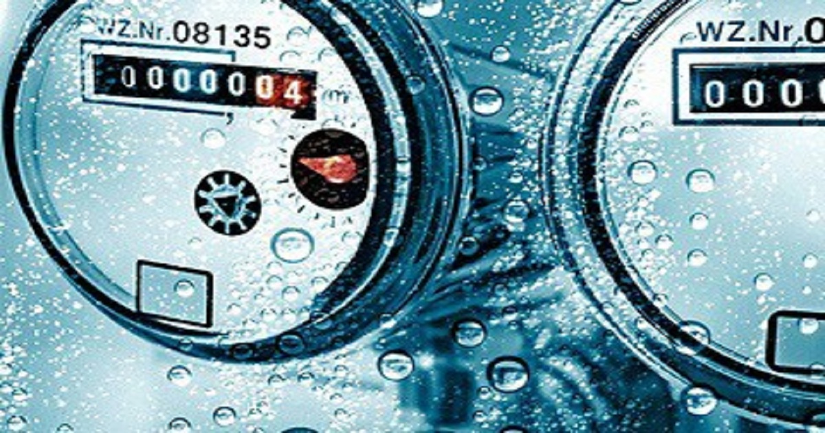 Orange Business Services to Help Digitalize Veolia's Remote Water Meter Reading Services in France
