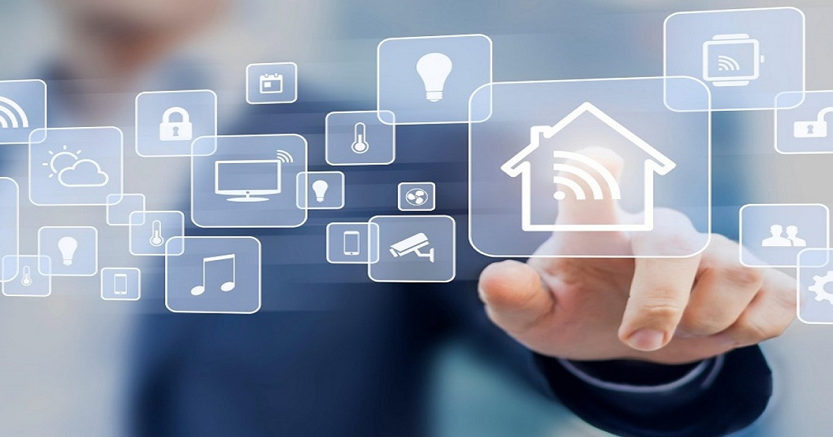 IoT devices increasingly exploitable in attacks: report