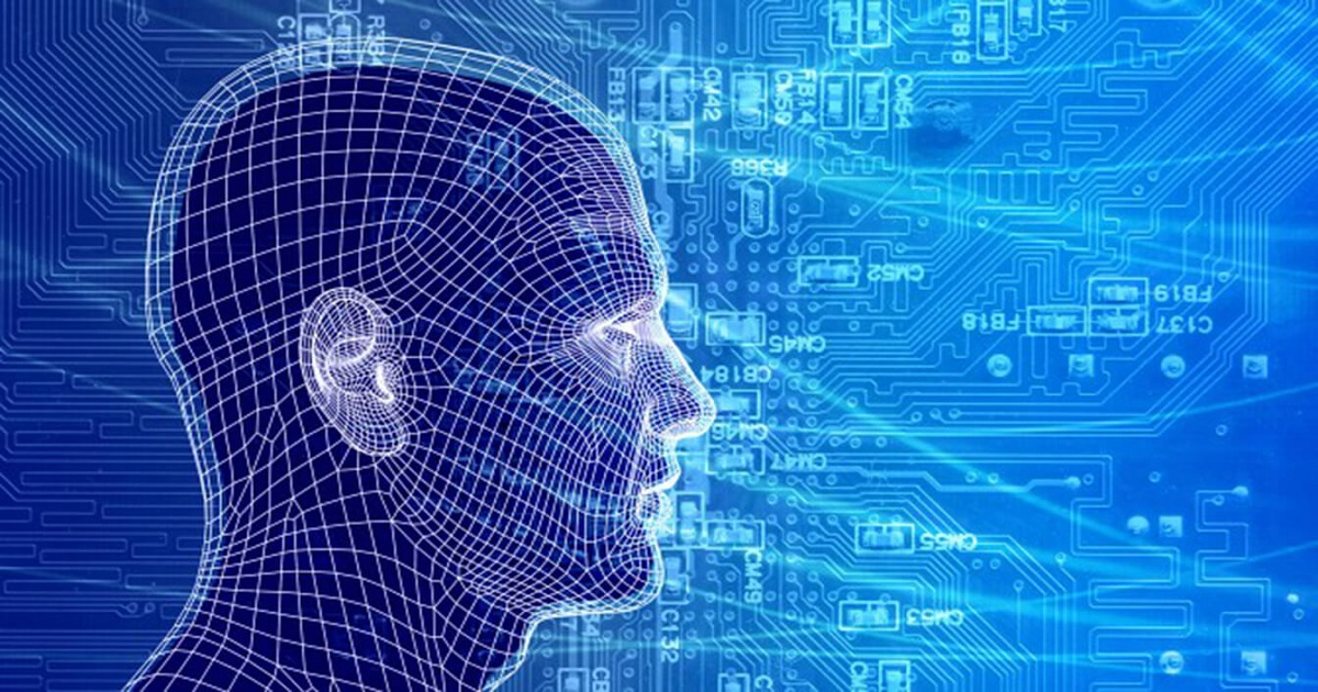 Taking the Quantum Leap in IOT with Cognitive Computing
