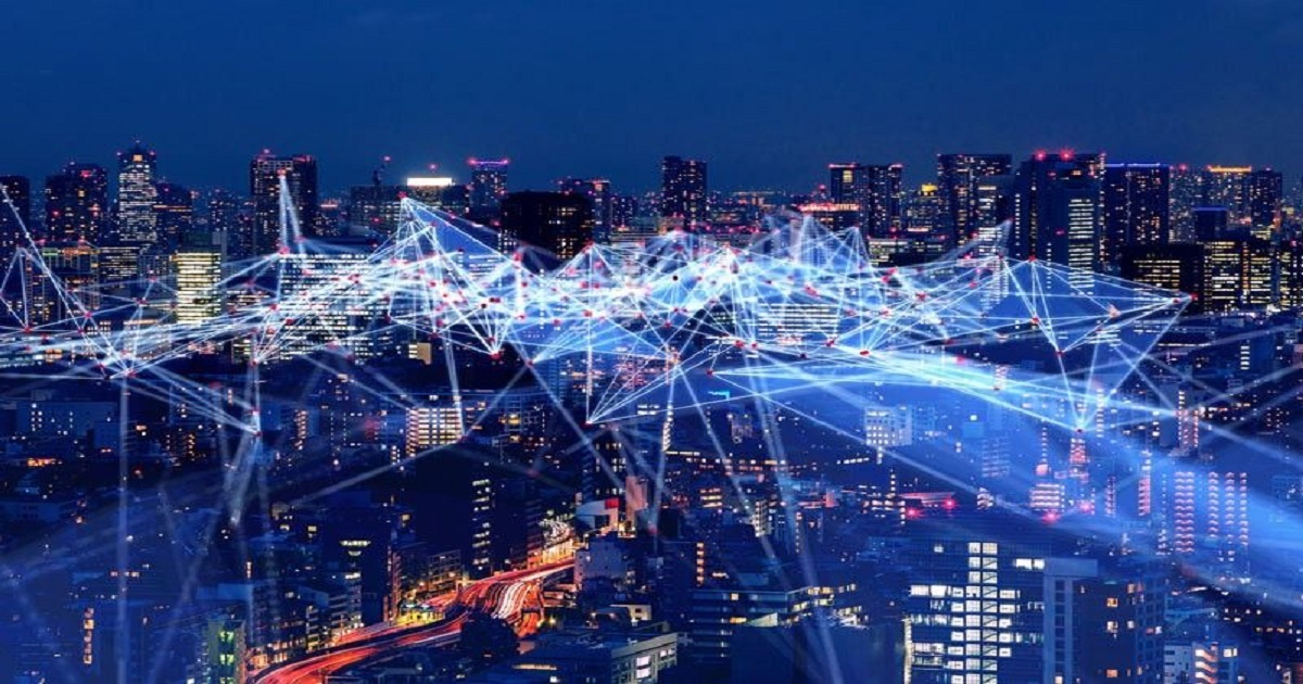 5G, IoT and ICT: Key innovations to boost Philippines' digital transformation in 2019