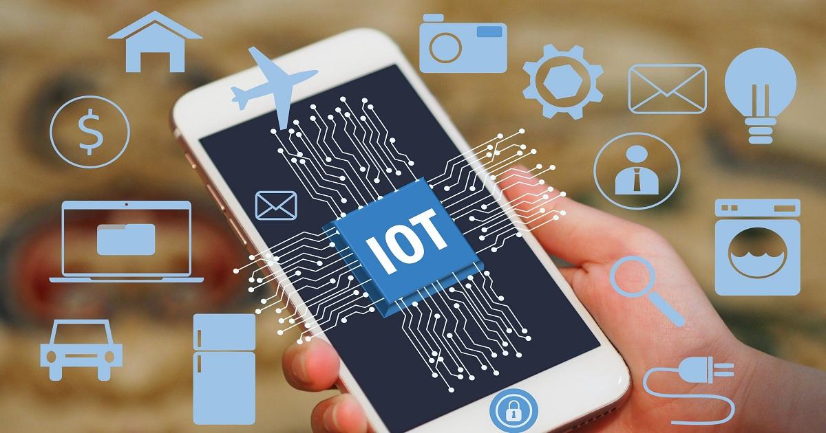 Vietnam, Ericsson open IoT Innovation Hub